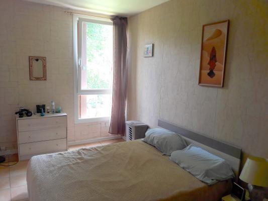Sale apartment Livry-gargan 157000€ - Picture 4
