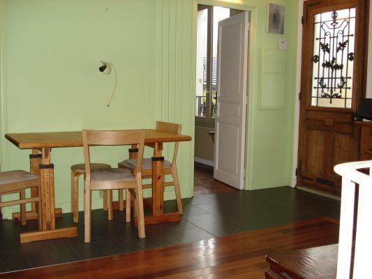 Location appartement Villemomble 950€ CC - Photo 5
