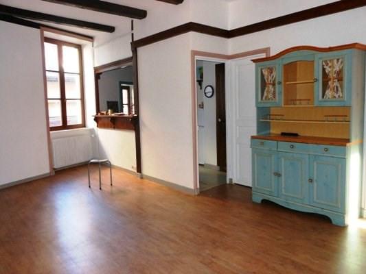 Vente appartement Le puy en velay 59400€ - Photo 1