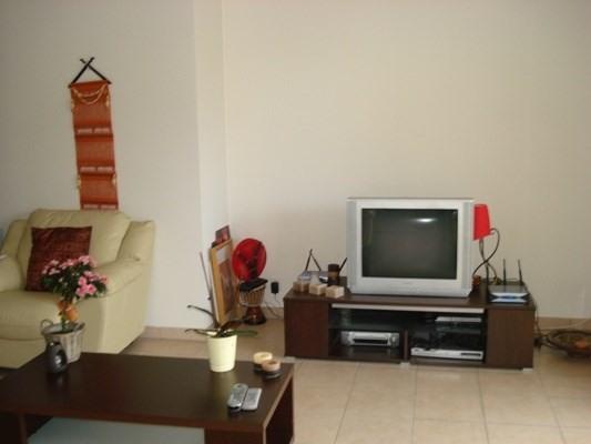 Location appartement Aix en provence 755€ CC - Photo 3