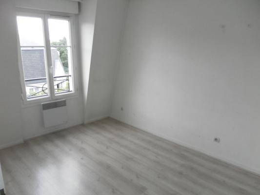 Vente appartement Les pavillons-sous-bois 272000€ - Photo 7