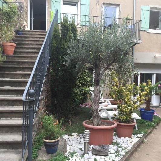 Vente maison / villa Marcilly d'azergues 315000€ - Photo 15