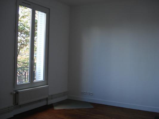 Location appartement Villemomble 780€ CC - Photo 3