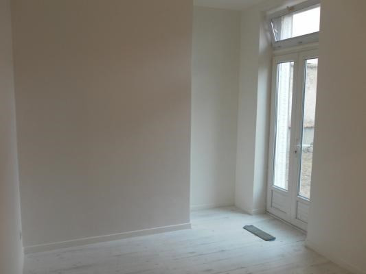 Investment property apartment Le raincy 85000€ - Picture 4