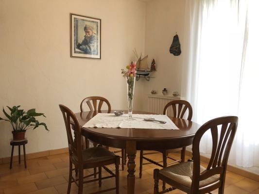 Sale house / villa Les pavillons-sous-bois 345000€ - Picture 4