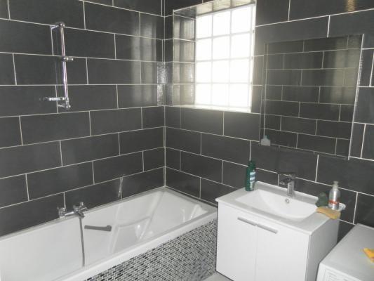 Sale apartment Clichy-sous-bois 157000€ - Picture 6