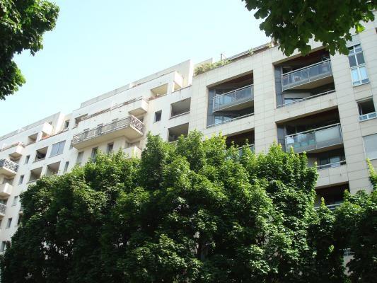 Location appartement Charenton-le-pont 1200€ CC - Photo 1