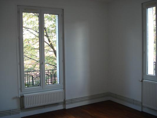 Location appartement Villemomble 780€ CC - Photo 4