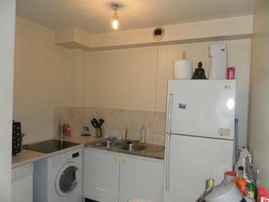 Location appartement Villeparisis 800€ CC - Photo 5