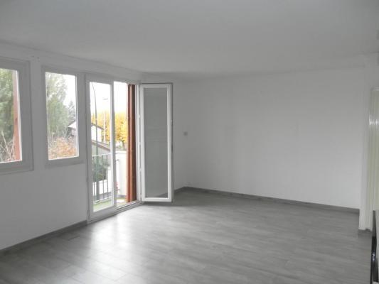 Sale apartment Le raincy 183000€ - Picture 3