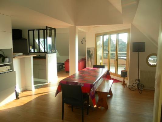 Rental apartment Le raincy 1700€ CC - Picture 7