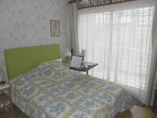 Sale apartment Livry-gargan 169000€ - Picture 5