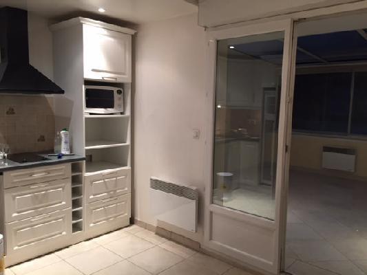 Location appartement Villeparisis 850€ CC - Photo 2