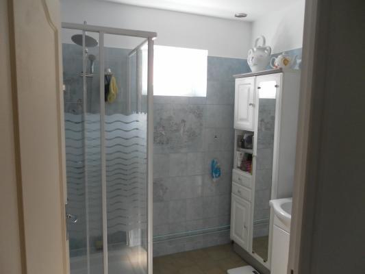 Vente maison / villa Les pavillons-sous-bois 435000€ - Photo 6