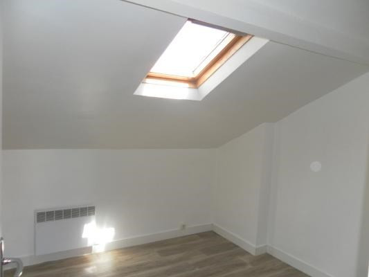 Location appartement Villemomble 715€ CC - Photo 6