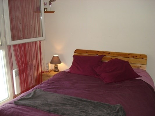 Location appartement Aix en provence 755€ CC - Photo 5