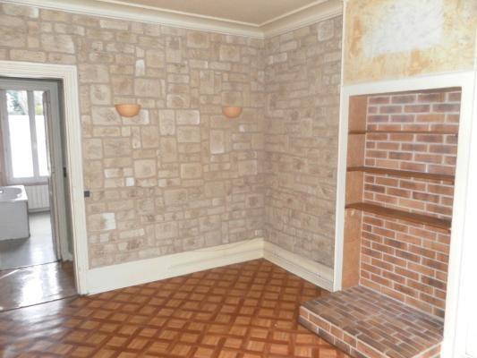 Vente appartement Le raincy 162000€ - Photo 3