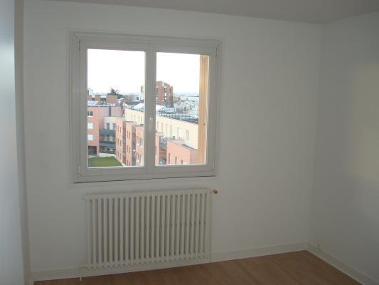 Rental apartment Livry-gargan 890€ CC - Picture 3