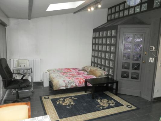 Investment property building Gagny 295000€ - Picture 3