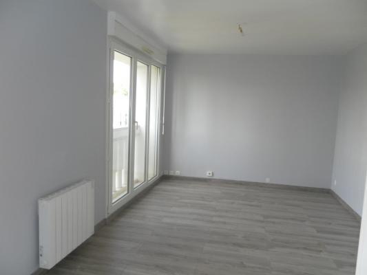 Rental apartment Villemomble 595€ CC - Picture 3