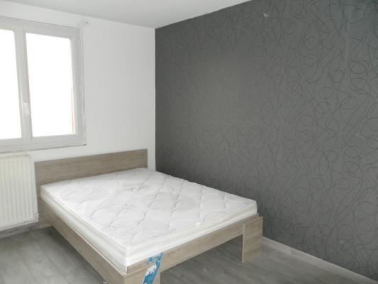 Sale apartment Le raincy 183000€ - Picture 5