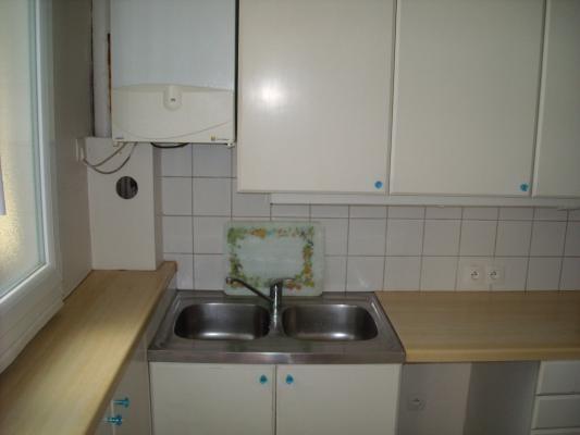 Location appartement Le raincy 1600€ CC - Photo 4