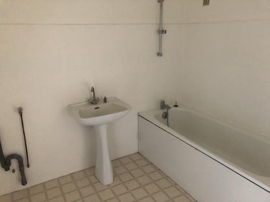 Location appartement Livry-gargan 890€ CC - Photo 7