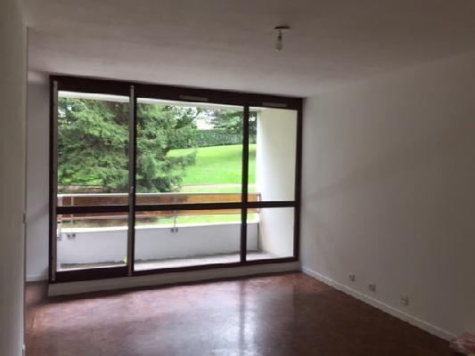 Rental apartment Le raincy 1050€ CC - Picture 3