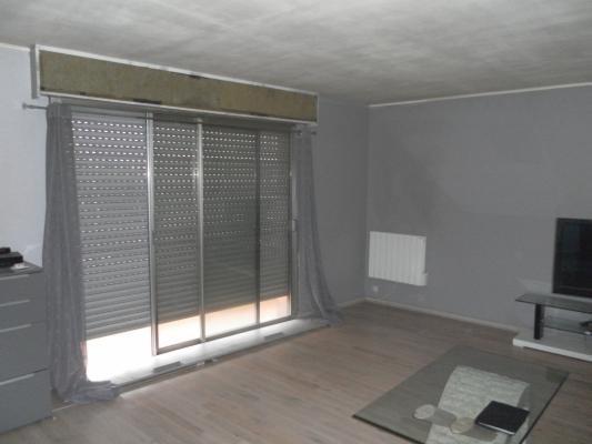 Sale apartment Clichy-sous-bois 157000€ - Picture 3