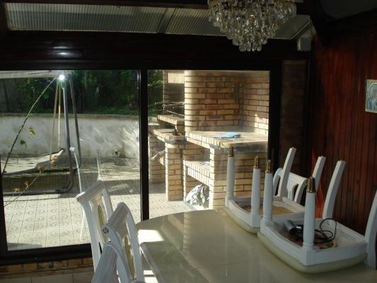Vente maison / villa Montfermeil 292000€ - Photo 3
