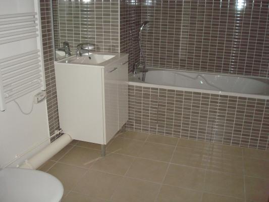 Location appartement Le raincy 665€ CC - Photo 4