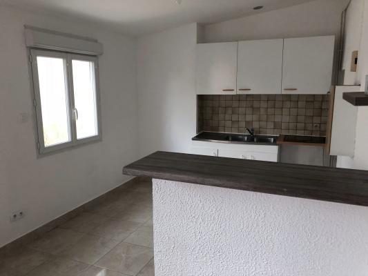 Rental apartment Lagny-sur-marne 750€ CC - Picture 4