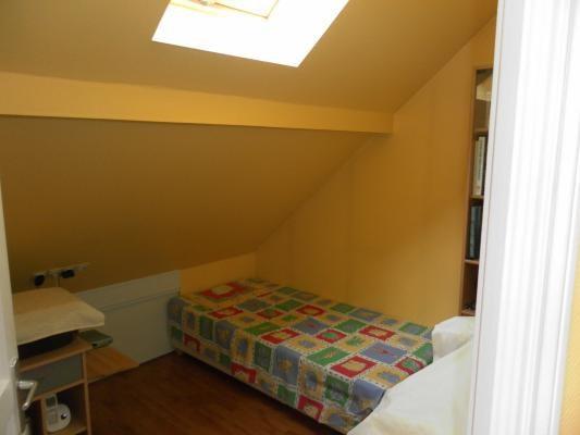 Sale house / villa Livry-gargan 312000€ - Picture 4