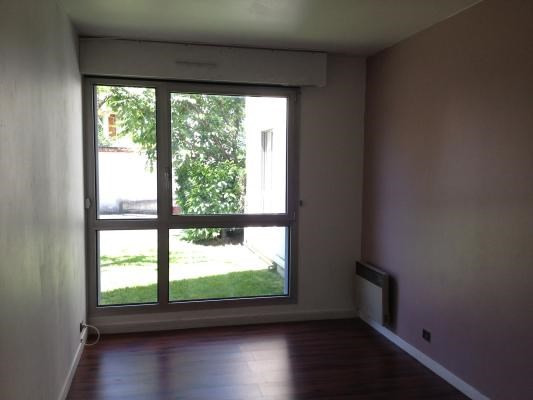 Rental apartment Gagny 1 325€ CC - Picture 7