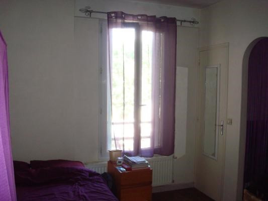 Location appartement Le raincy 695€ CC - Photo 5