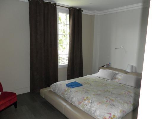 Sale house / villa Aulnay-sous-bois 890000€ - Picture 6