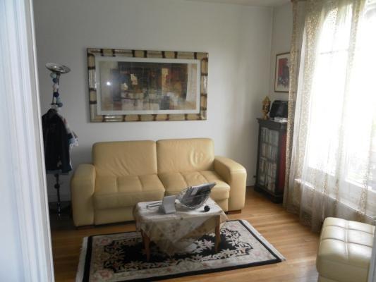 Sale apartment Le raincy 292000€ - Picture 2