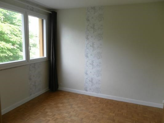 Vente appartement Le raincy 219 000€ - Photo 5