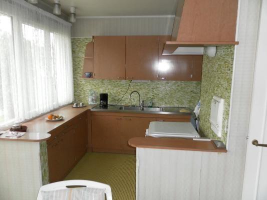 Vente appartement Villemomble 250000€ - Photo 5