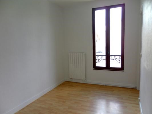 Sale apartment Gagny 139 000€ - Picture 6