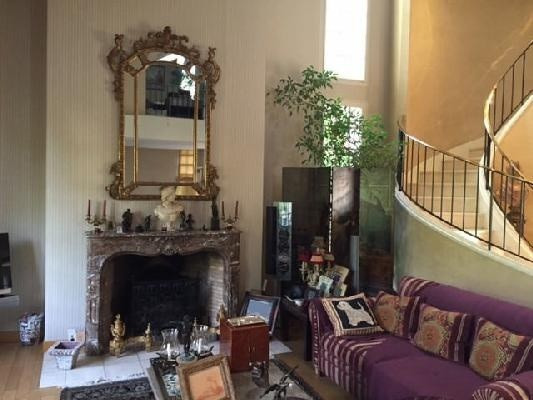 Vente maison / villa Villemomble 740 000€ - Photo 4