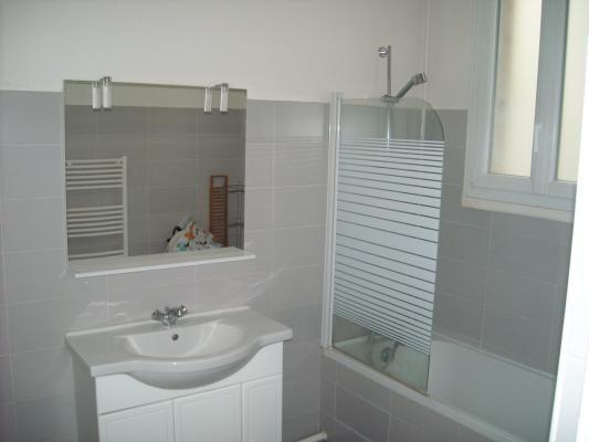 Location appartement Le raincy 1600€ CC - Photo 5