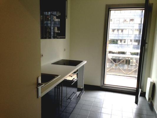 Location appartement Charenton-le-pont 1200€ CC - Photo 5