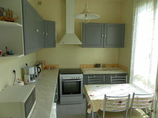 Sale house / villa Livry-gargan 312000€ - Picture 3
