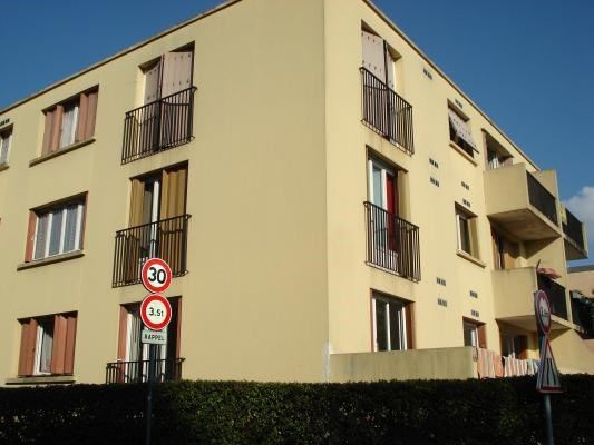 Vente appartement Villemomble 169 000€ - Photo 2