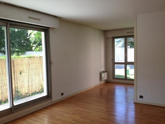 Rental apartment Gagny 1 325€ CC - Picture 4