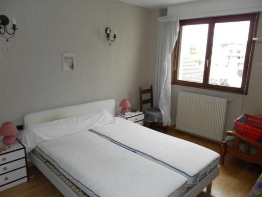 Sale house / villa Les pavillons-sous-bois 395000€ - Picture 6