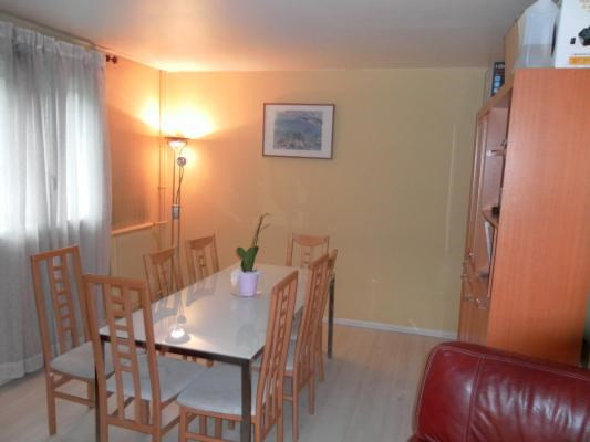 Sale apartment Livry-gargan 185 000€ - Picture 1