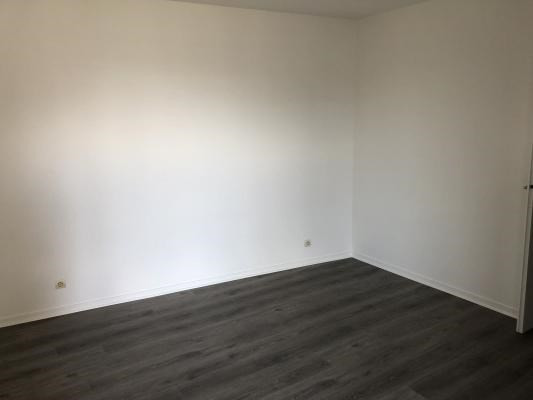 Sale apartment Bondy 139 000€ - Picture 3