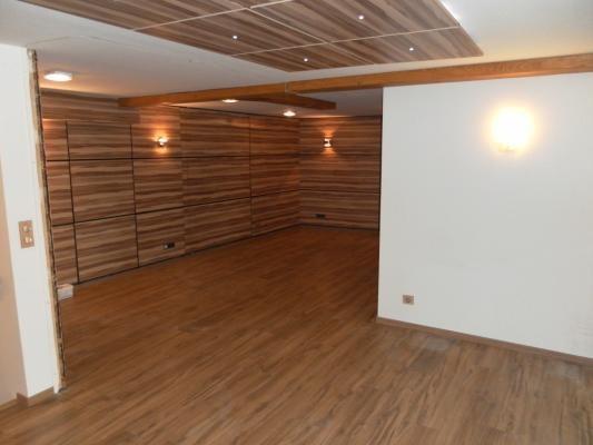 Rental office Le raincy 3450€ CC - Picture 2